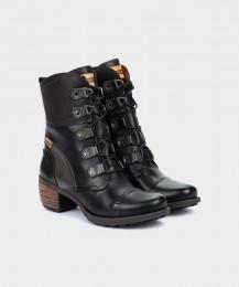 LE MANS 838-8990-BLACK