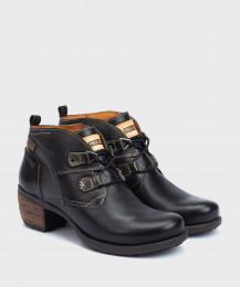 LE MANS 838-8996-BLACK