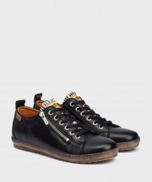 LAGOS 901-6536-BLACK