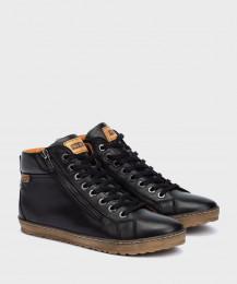 LAGOS 901-8768C2-BLACK