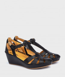 MARGARITA 943-1928-BLACK