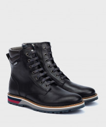 PIRINEOS M6S-8113-BLACK