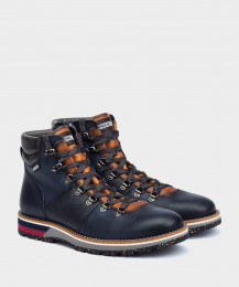 PIRINEOS M6S-8114C1-BLUE