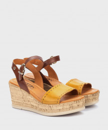 MIRANDA W2F-1843C1-HONEY