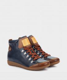 LISBOA W67-7667C7-BLUE