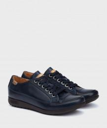 LISBOA W67-9980L-BLUE