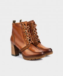 CONNELLY W7M-8842-BRANDY