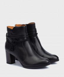 VIENA W8Z-8955-BLACK