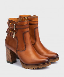 CONNELLY W7M-8854-BRANDY