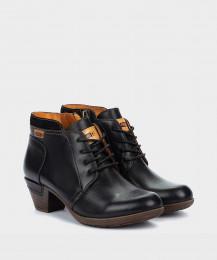 ROTTERDAM 902-8901-BLACK