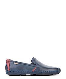 JEREZ-CAB 09Z-3168-BLUE