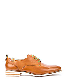 ROYAL W3S-4552ST-BRANDY