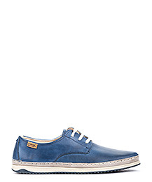 MOTRIL M1N-4263-ROYAL BLUE